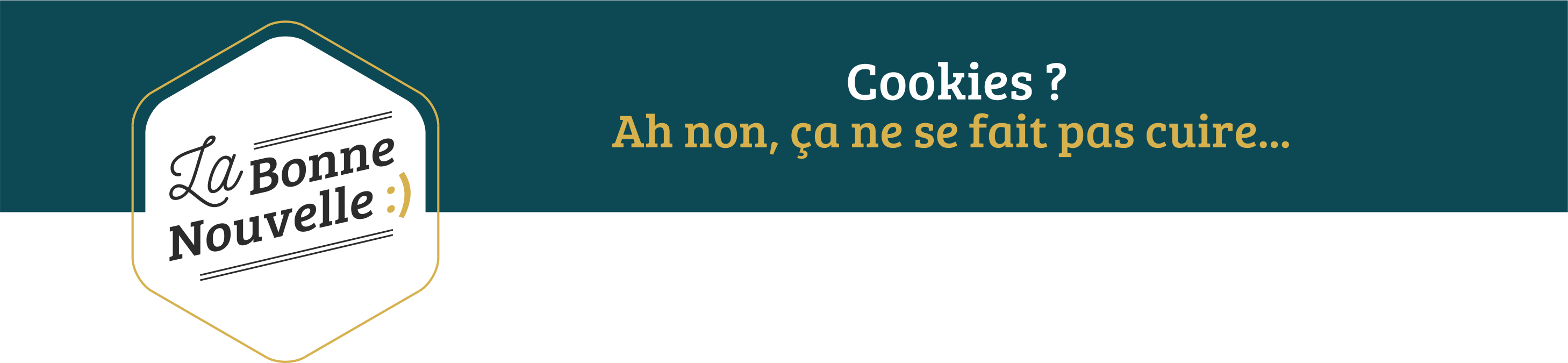 infographie juridique Juste Cause cookies