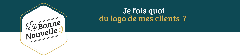 infographie juridique Juste Cause logo