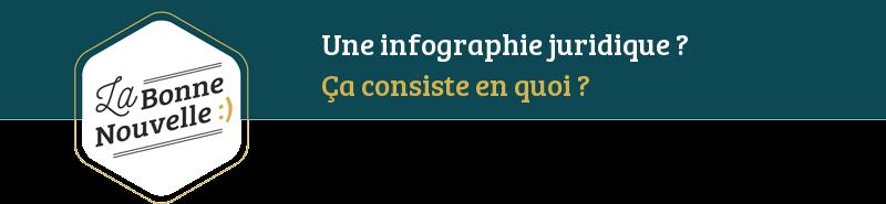 infographie juridique