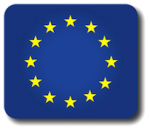 union-europeenne-drapeau