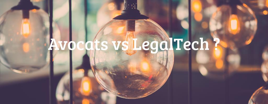 avocats-vs-legaltech
