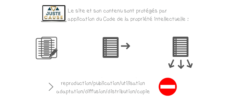 legal design propriété intellectuelle
