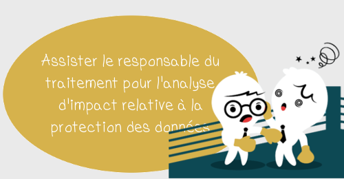 analyse impact Legal Design Juste Cause