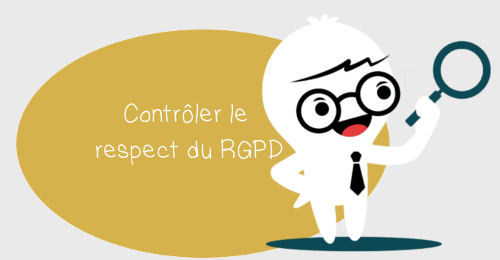 controle RGPD Legal Design Juste Cause