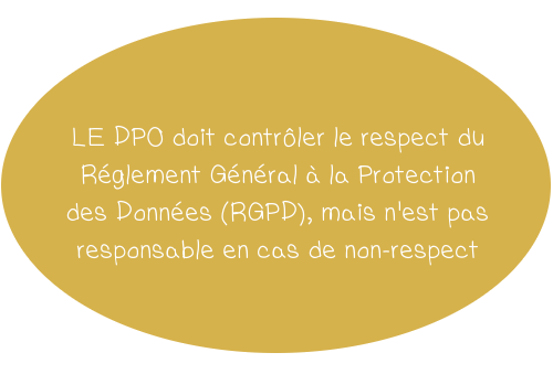 RGPD Legal Design Juste Cause