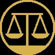 professionnels du droit avocat notaire