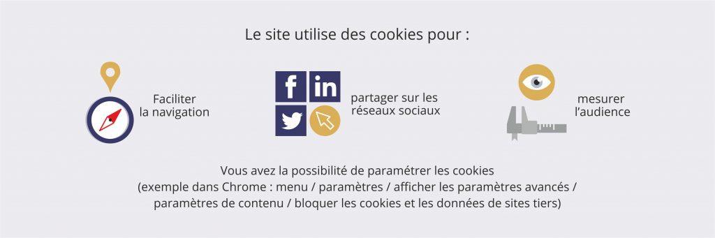 cookies legal design