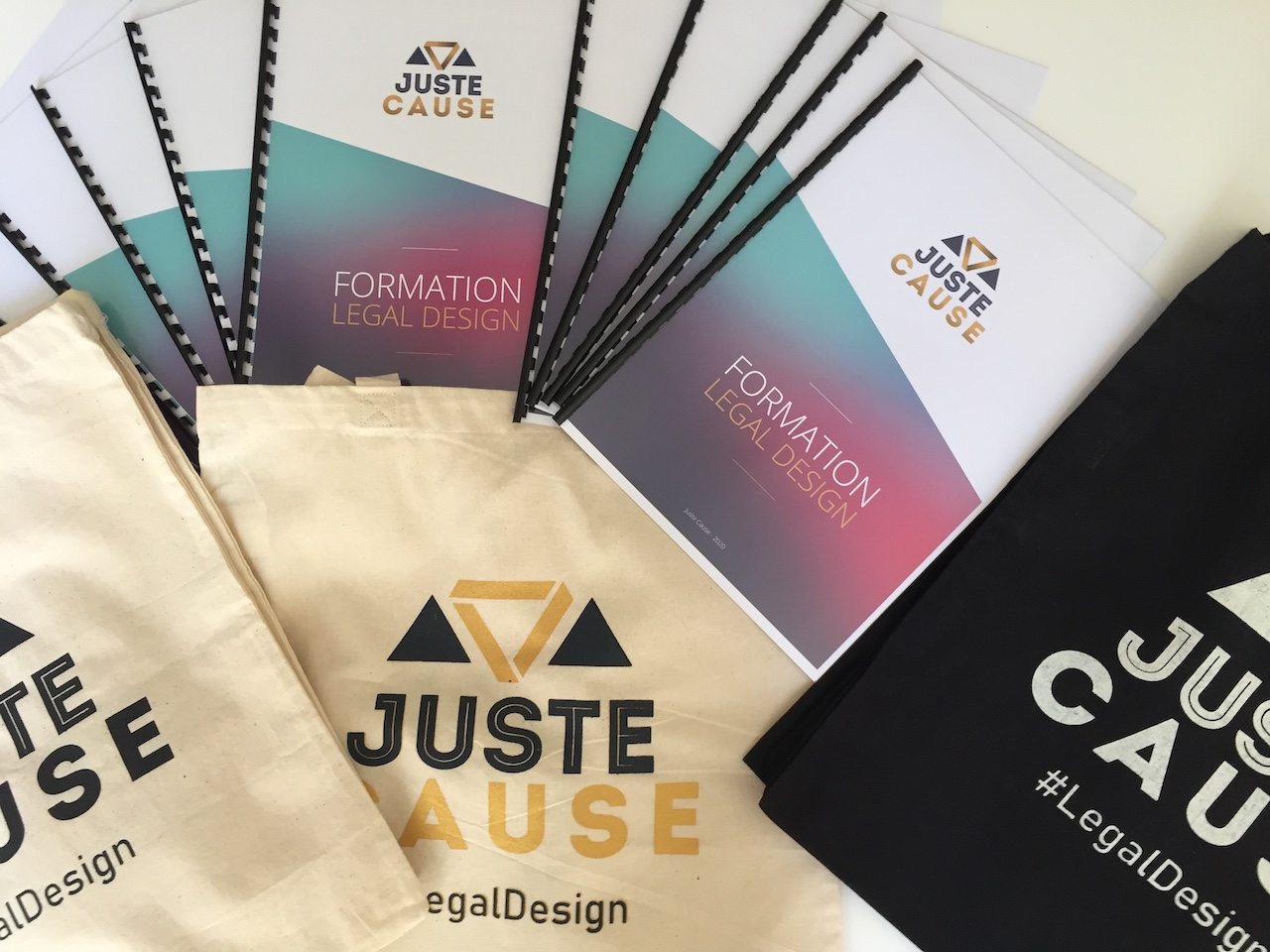 photo-juste-cause-formation-legal-design